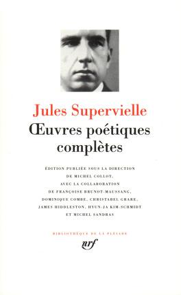 Couverture du livre : Œuvres poétiques complètes