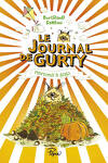 Le Journal de Gurty, Tome 3 : Marrons à gogo