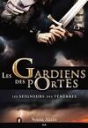 Les gardiens des portes, tome 4 - Les seigneurs des ténèbres