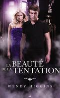 Clair-Obscur, Tome 4 : La Beauté de la Tentation