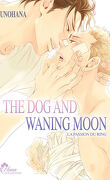 The Dog and Waning Moon, Tome 1