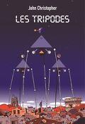 La trilogie des Tripodes