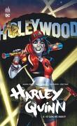 Harley Quinn, Tome 4 : Le Gang des Harley