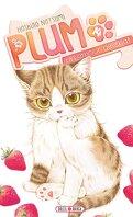 Plum : Un amour de chat, Tome 14