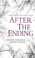 The Ending series, Tome 1 : After the Ending