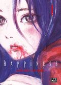 Happiness, tome 1