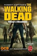 The Walking Dead, Tome 8 : Retour à Woodbury