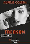Treason Saison 1