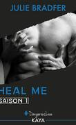 Heal me, Saison 1 : Avant-gout