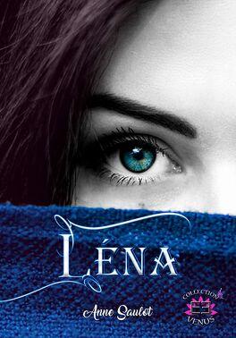 Couverture du livre : Léna