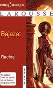 Bajazet