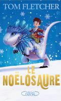Le Noëlosaure