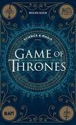 Science et magie dans Game of thrones